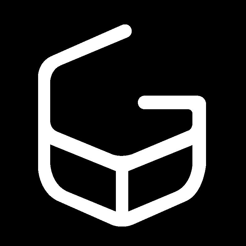 騎士專屬部品|UGET2 設計